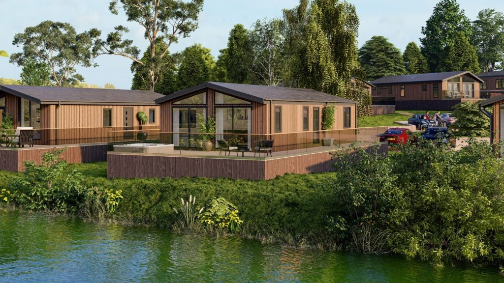 two-bedroom-lodges